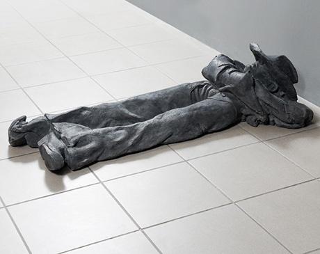 Galeria sztuki współczesnej bwa w sandomierzu